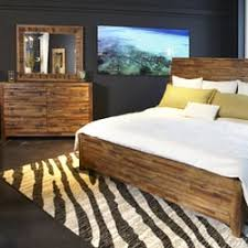 Edmonton Bedroom Furniture Stores Reside Furnishings 36 Photos Furniture Stores 10434 Mayfield