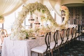 htons wedding venues wedding reception hydrangea centerpieces 100 images best 25