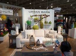 interior design trade shows simple with interior design trade