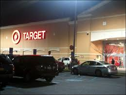 when does target open black friday black friday x entertainment com