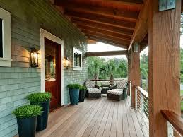 porch flooring ideas porch flooring ideas