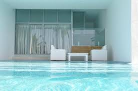 chambre piscine chambre ouverte sur la piscine picture of villa thawthisa the