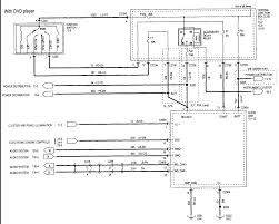 aux input on 04 with 2006 ford radio wiring diagram gooddy org