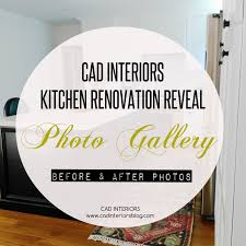 kitchen design quotes cad interiors affordable stylish interiors