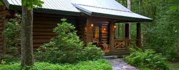 Interior Log Home Pictures Rustic Log Cabin Cottage In Ct Log Cabin Winvian Farm