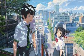 film add anime 10 anime films that will make you cry yu alexius anime blog
