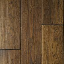 blue ridge hardwood flooring hickory solid hardwood flooring