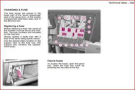 peugeot 407 sw wiring diagram 28 images peugeot 407 sw fuse