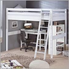 chambre ado fille avec lit mezzanine échelle lit superposé 1067064 enchanteur lit mezzanine ado fille