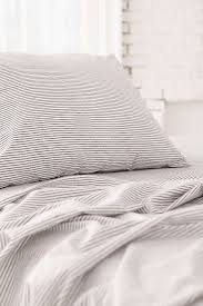 top sheet brands covina stripe flat sheet flat sheets urban outfitters and urban