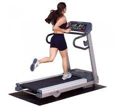 Rent Treadmill Desk Rent To Own Computers Electronics Appliances Furniture