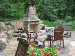 outdoor fire pits u0026 fireplaces lancaster pa c e pontz sons