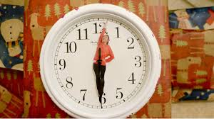 personalized picture clocks gift idea diy personalized clock