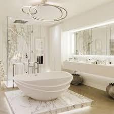 15 Bathroom Pendant Lighting Design - lighting in the bathroom choosing an optimal light script 15