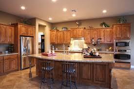 Design A Kitchen Floor Plan by 60 Modern Open Floor Plans Open Floor Plans A Trend For Modern