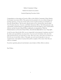 recommendation template recommendation letter template