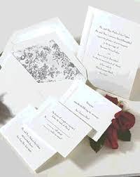 Lds Wedding Invitations Am An Artist Lds Wedding Invitations Lds Wedding Invitations