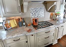 Kitchen Counter Top Design Granite Kitchen Countertop Designs And Styles Angie U0027s List