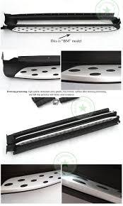 lexus thailand nx300h aliexpress com buy for lexus nx200t nx300h running board nx side