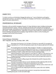 Homey Ideas First Time Resume Templates 6 Teenager How To Write Cv by First Resume Objective First Time Resume Examples Resume Examples