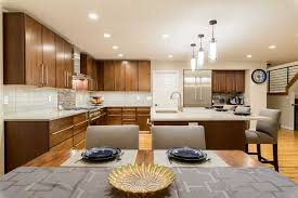 kitchen cabinets colorado springs eye catching kitchen cabinets colorado springs hbe at in designs