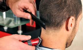 jual alat dan mesin cukur rambut perlengkapan salon peluang usaha pangkas rambut untung 250 setahun
