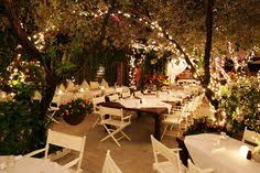cheap wedding locations seven of miami s most affordable and attractive wedding venues