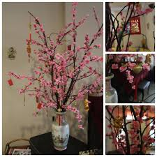 chinese new year home decorations cny home decoration celebrating china decorating for cny no