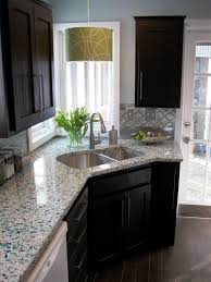 Inexpensive Kitchen Countertop Ideas Kitchen Inexpensive Kitchen Countertop Options Update My Kitchen