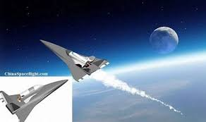 boeing phantom express spaceplane wallpapers 2628 best move images on pinterest aircraft bicycle accessories