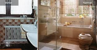 schã ner wohnen badezimmer best badezimmer schöner wohnen images ideas design