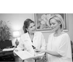 clinical skin care veranda salon and spa