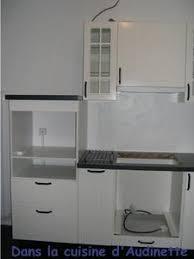 ikea meuble de cuisine cuisine ikea n 3 montage et installation dans la meuble sur