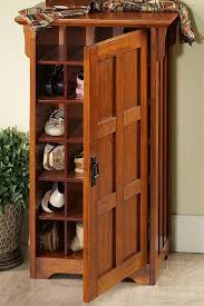 benedetina entryway storage shoes