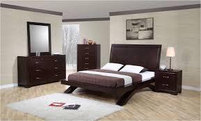 Buffet Furniture Modern by Furniture Rustic Buffet Furniture With Talsma Furniture For