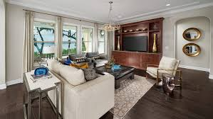 home theater design orlando fl waterside the landings new homes in winter garden fl 34787