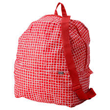Ideas For Hanging Backpacks Backpacks Luggage U0026 Travel Accessories Ikea