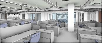 Office Design Trends Ja Forecast On 2017 Office Design Trends Melissa A Cantz