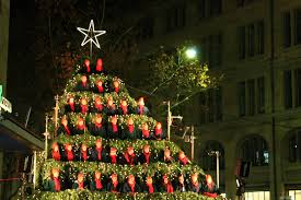 Singing Christmas Tree Lights Sing Christmas Tree Christmas Lights Decoration
