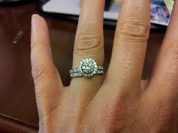 jareds wedding rings carrie underwoods engagement ring images totally awesome wedding