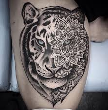 63 best tiger ideas designs 2018 tattoosboygirl