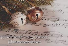 strictly country christmas reviews