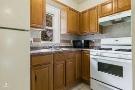 3 Bedroom Apartments For Rent In New Jersey 1 581 Apartments For Rent In Jersey City Nj Zumper