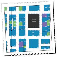 interactive floorplan interactive floor plan the works events bv