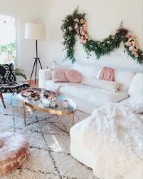 Home Design Inspiration Instagram The Best Home Decor Instas Of 2016 That You Should Totally Be