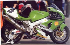 46 best projet zx 7r images on pinterest green kawasaki zx7r