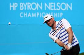 Radio Svoboda Tv Hp Byron Nelson Championship 2014 Tee Times Tv Schedule