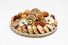 breakfast basket continental breakfast basket nino salvaggio