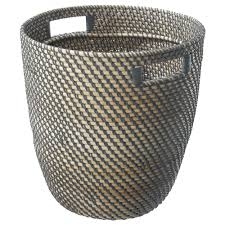 Where To Buy Large Planters by Rågkorn Plant Pot 12