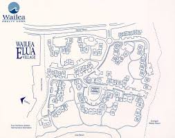 Papakea Resort Map Your Own Search
